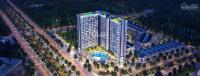 Sở hữu ngay Căn hộ Apec Huế chỉ từ 500trcăn LH: 0944613833