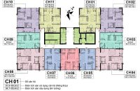cần tiền bán cắt l cc a10 nam trung yên căn 1506 diện tích 72m giá 29 triệum lh 0931905666