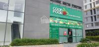 bán gấp shophouse kinh doanh mt nguyễn lương bằng phú mỹ hưng q7 giá 9 tỷ139m2 0903647344
