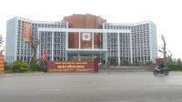 Bán lô đất sau khu hành chính quận Hồng Bàng, Sở Dầu, Hải Phòng - Giá 34 tỷ LH: 0904219066