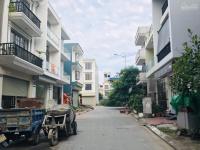 Bán đất 40m2 tại Tái Định Cư Xi Măng, Sở Dầu, Hồng Bàng giá 128 tỷ LH: 0901583066