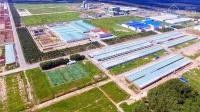 Đất Becamex giá rẻ cho công nhân chỉ 315 triệu - Cam kết thu mua 20 - Ký công chứng trong ngày LH: 0974555996