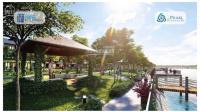 Chọn Ngay Vị Trí Đẹp Nhất Trong Dự Án Khu Đô Thị The Pearl Riverside - Liên hệ : 0797979830