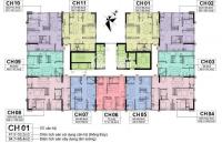 bán cắt l căn hộ cc a10 nam trung yên ct1 26 04 dt 1021m2 giá 28trm2