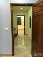 Bán nhà đẹp Kinh doanh sầm uất phố Bạch Mai, Hai Bà Trưng 40mx5T thang máy 8 tỷ LH: 0919722298