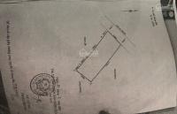Bán lô đất mặt tiền 6m trong ngõ oto đường Thiên Lôi phường Vĩnh Niệm LH: 0389451819