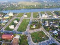 bán đất trực tiếp tại kđt tiến lộc thành phố phủ lý hà nam 0982016112