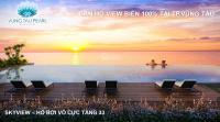 mở bán chính thức căn hộ thi sách sở hữu lâu dài tt tp vũng tàu giá chỉ từ 1990trcăn lh 0969075829