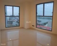 cho thuê officetel tại saigon royal quận 4 giá 13 triệu diện tích 50m2 lh 0943223330