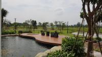 hưng thịnh mở bán đất nền biệt thự nhà vườn quận 9 view sông giá chỉ 21trm2 lh 0902930980