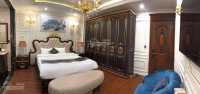 khách sạn 3 sao phan đình phùng đà lạt 482m2