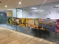 hot mở bán sàn văn phòng tt quận thanh xuân giá chỉ 28trm2 bàn giao hoàn thiện lh 0977583255
