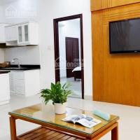 Cho thuê tòan bộ căn hộ dịch vụ tại quận 2- nhà mới- đầy đủ tiện nghi- đẹp- 0911727678