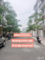 Bán tầng 3 Chung Cư Hoàng Huy giá rẻ, chuyển tên chính chủ, chỉ 605 triệu LH 0934 313 875