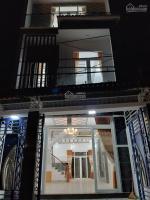 chính chủ gửi bán nhà nguyễn ảnh thủ q12 shr 41x13m 1 trệt 3 lầu sân thượng lh 0931336893