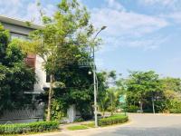 cơ hội sở hữu nhà và đất tại trung tâm q 2 giá chỉ 65trm2 lh 0902 746 319