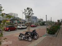Mặt phố Phan Kế Bính- Ba Đình - 45m2, Vỉa hè 4m - KD sầm uất 9 tỷ, 0914710258
