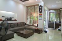 Cần thuê gấp biệt thự khu ParkCity Hà Đông, đường Lê Trọng Tấn, cho khách nước ngoài