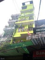 cần bán nhà mặt phố hoa bằng 854m2 7 tầng vừa ở vừa kinh doanh tốt