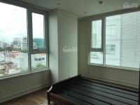 bán gấp căn nhà tại léman luxury căn góc 3 phòng ngủ 97m2 tầng 9 view đẹp liên hệ thương lượng