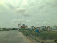 Bán đất mặt đường WB, gần Chi cục thuế LH: 0944508666