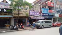 Cho thuê nhà mặt tiền Nguyễn Đức Cảnh, đoạn đẹp Mặt tiền hơn 5m LH: 0975271555