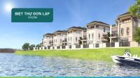 bán nhà phố biệt thự aqua city novaland cam kết giá tốt nhất cập nhật hàng ngày 0906 83 56 53