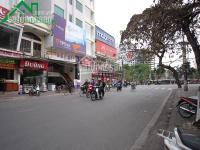 Bán nhà mặt tiền 5m mặt đường Điện Biên Phủ, Ngô Quyền, Hải Phòng LH: 0925111996