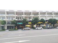 chuyên cho thuê shophouse sarimi shop nguyễn cơ thạch sala dt 65x115m 6x20m 7x24m 0973317779