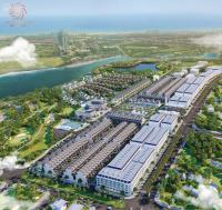 nhận đặt ch siêu dự án gđ1 view sông kề biển cạnh cocobay giá cực ưu đãi lh 0905 427 009
