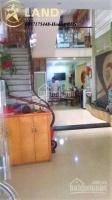 Có căn nhà cần bán tại mặt đường Phương Lưu-ĐN LH: 0857175448
