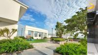 0901188718 huy cho thuê căn hộ và officetel tại saigon royal quận 4 giá cập nhật thường xuyên