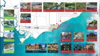 Chỉ từ 666 triệu sở hữu nhà phố vườn trong đại dự án 100 tiện ích Novaworld Hồ Tràm LH: 0943392202