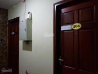 Bán Khách sạn làn 2 đường lê thái tổ Khu Hud 16PN Đang Cho Thuê 65trTháng Phòng Đẹp Vị Trí TPBN LH: 0962625263