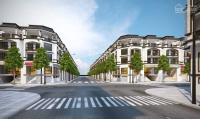 bán đất khu 31ha thuận an trâu quỳ hà nội quỹ hàng đầu tư rẻ nhất lh 0945083886