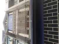 Bán nhà 35 tầng ngõ 250 Chợ hàng ngõ thông đc ra Nguyễn Văn Linh LH: 0963491495