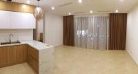 căn hộ 2 phòng ngủ dự án chung cư vinhomes dcapitale trần duy hưng giá 14trtháng