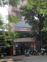Cho thuê nhà mặt đường Trần Phú LH: 0973501458