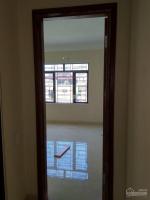 bán nhà 54m2 xây 4 tầng ngay cạnh bể bơi la khê 31 tỷ lh 0902230585