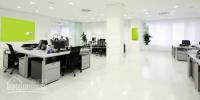 cần bán tòa nhà văn phòng hxh 8m dt 8 x 20m 1 trệt 3 lầu 12 phòng hđt 80trth