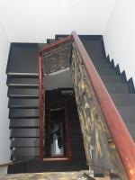 cho thuê nhà giá rẻ hầm trệt 3 lầu 5x20m mới hoàn thiện cityland park hills gò vấp lh 0945963501