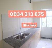 Cần bán tầng 3 Chung Cư Hoàng Huy An Đồng 2 phòng ngủ, giá 5xx triệu LH 0934 313 875