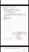 Cần bán 1 kho mặt tiền QL51 và 1 biệt thự tại đường Phạm Văn Thuận, Biên Hòa, giá tốt LH: 0903613937