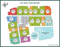 Chiết khấu khủng khi mua chung cư Green pearl Bắc Ninh, căn đẹp, giá gốc CDT, LH 0981309965