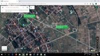Bán đất chính chủ khu đấu giá Đồng Mái Sau, xã Trung Nguyên, huyện Yên Lạc, cạnh làng nghề Tề Lỗ LH: 0925464666