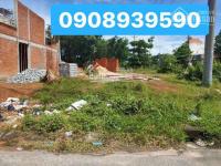bán đất thổ cư 100 khu công nghiệp huyện bàu bàng lh 0908 93 95 90