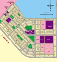 cần bán 2lô b11 ô 2728 trong lavender vĩnh cửu giá 960 triệulô lh 0365675805 mr nhờ