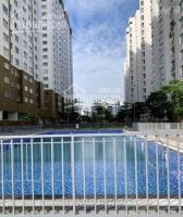 chủ nhà cho thuê happy city mặt tiền nguyễn văn linh 2pn giá rẻ 55trtháng 0937934496