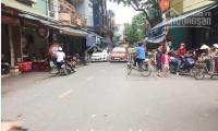 Bán nhà mặt đường Lam Sơn, Lê Chân, Hải phòng,ĐN, 50m2, 4 tầng,LH 0972821668
