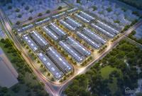 Bán nhà dự án Hoàng Huy Mall, Lê Chân, Hải Phòng Liên hệ: 0868354696